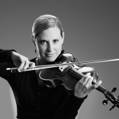 20_8 Malin Nyström
