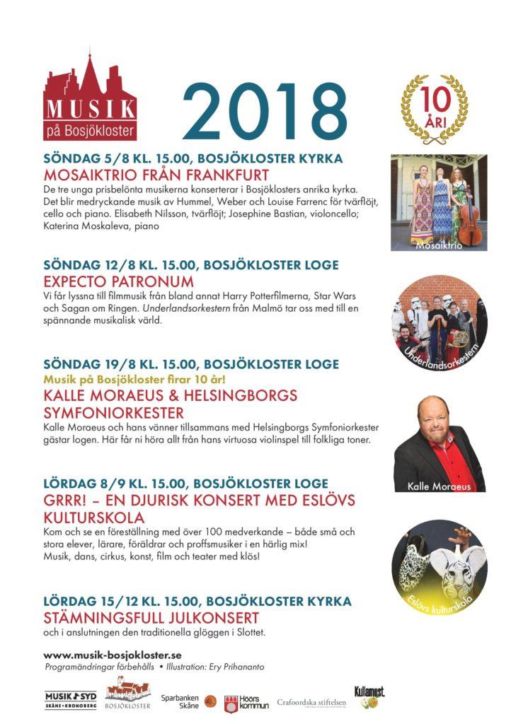 Bosjökloster18_flyer_A5_webb-page-001