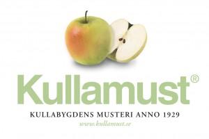 Kullamust-logo-ny