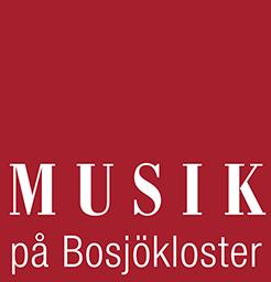 Musik på Bosjökloster