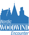 nordicwoodwind